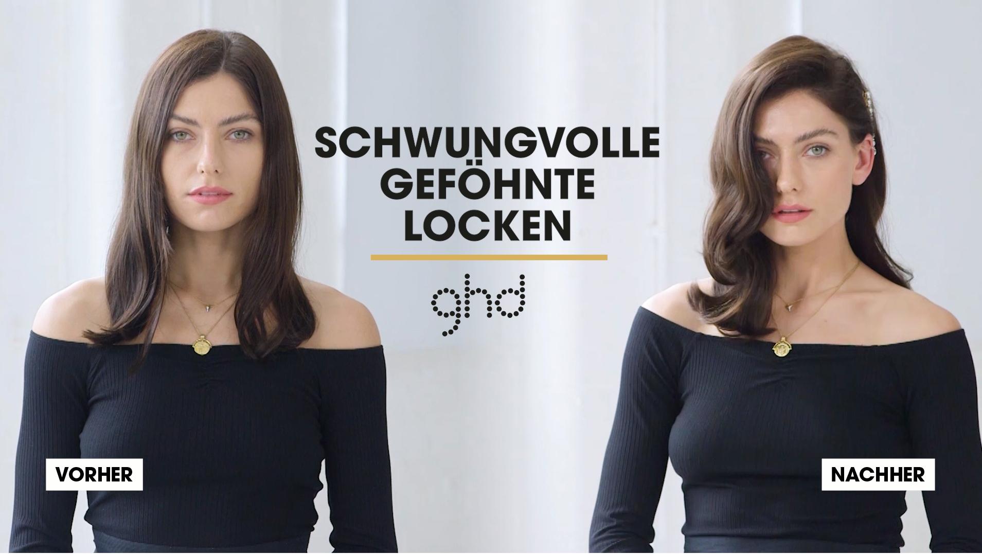 Bobbi und Jäger verhaken sich Schweiz Dating-Seiten Englisch